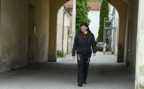 Hirzinger-Tour vom 26.05.2019 Bild 6