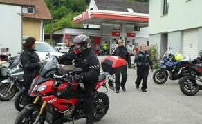 Hirzinger-Tour vom 26.05.2019 Bild 8