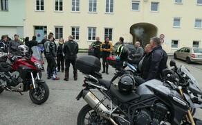 Hirzinger-Tour vom 26.05.2019 Bild 11
