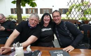 Hirzinger-Tour vom 26.05.2019 Bild 12