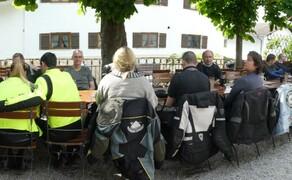 Hirzinger-Tour vom 26.05.2019 Bild 18