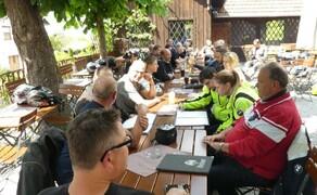 Hirzinger-Tour vom 26.05.2019 Bild 19