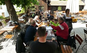 Hirzinger-Tour vom 26.05.2019 Bild 20