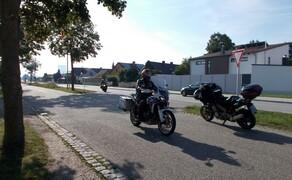2-Tagestour in die Schwäbische Alb Bild 14