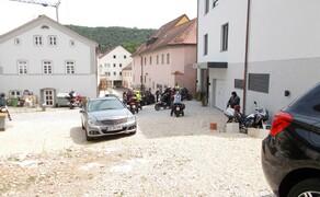 2-Tagestour in die Schwäbische Alb Bild 19