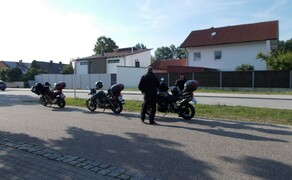 2-Tagestour in die Schwäbische Alb Bild 6
