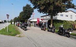 Jäger Tour Bild 4