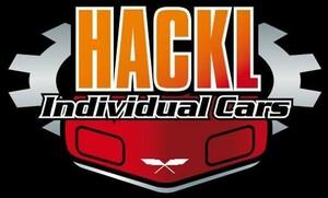 Hackl i-cars GmbH