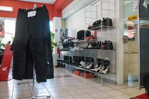 Büse Shop
