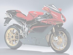 1A Sportbikes