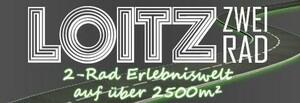 Zweirad Loitz