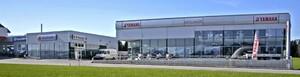 Gesslbauer GmbH
