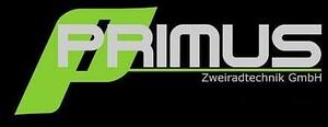 Zweiradtechnik Primus GmbH
