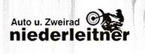 KFZ Niederleitner