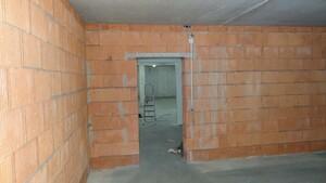 Unser Lagerraum 2