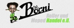 Börni Roller- und Mopedhandel GmbH