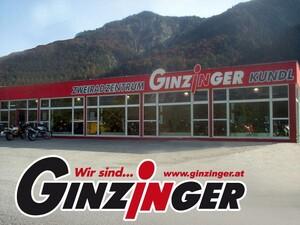 Ginzinger GmbH Filiale Kundl