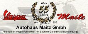 Vespa Maitz GmbH