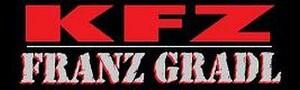 KFZ Meisterbetrieb Franz Gradl
