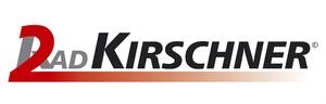 Autohaus Kirschner