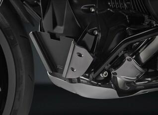 Rizoma Zubehör für die BMW R 1250 GS