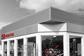 /bildergalerie-motorrad-jena-dirk-helbig-13451