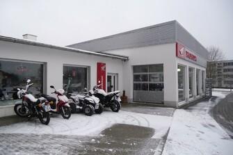 /bildergalerie-renovierung-umbau-winter-2015-2016-14100