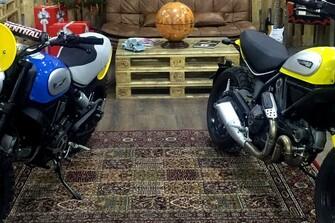 /galleries-classic-bikes-13344