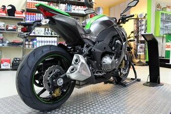 MTL Motorradtechnik Lück 2014