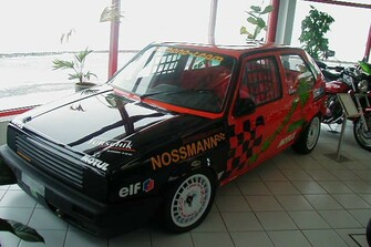 Unser Kleines Rennwagenprojekt Galerie vom 19.01.2011
