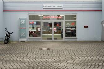 /galleries-autohaus-am-hafen-trier-17908