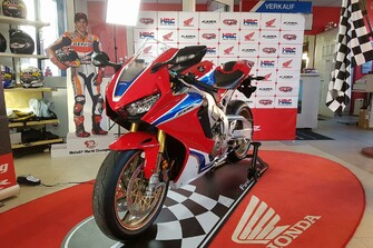 /galleries-vip-event-fireblade-15765