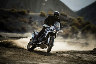 /galleries-africatwin-crf1000l-impressionen-15885