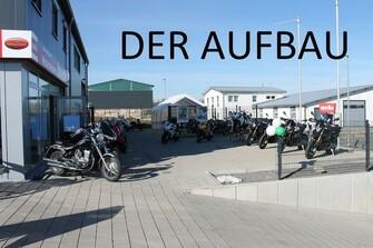 /bildergalerie-tag-der-offenen-tuer-2013-15928