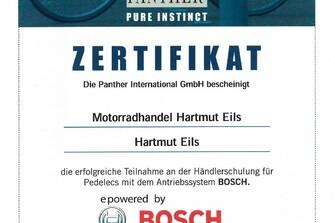 Technikschulung Hartmut