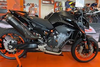 Motorrad Galerie vom 11.06.2021