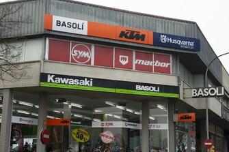 Basoli Girona
