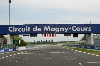 /galleries-superstock-magny-cours-mai-2008-16748