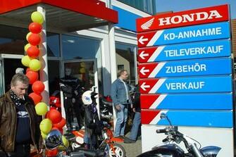 /bildergalerie-roadshow-vor-15-jahren-17850