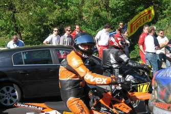 Landshaag 2007 Teil 2
