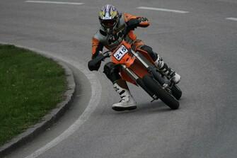Landshaag 2008 Teil 4