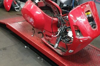 /galleries-vespa-gts-neuaufbau-in-progress-18202