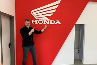 /galleries-honda-ingolstadt-18832