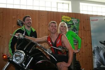2010 Drachenfest