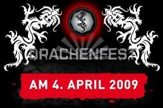 2009 Drachenfest