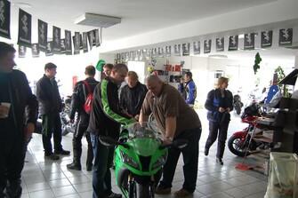 Galerie vom 02.04.2011