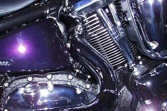 VN2000 Custom