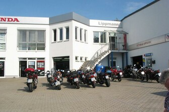 /galleries-motorrad-lippmann-17220