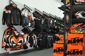 Motobike Handels GmbH Galerie vom 15.02.2013