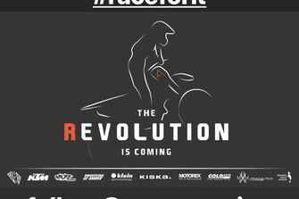 KTM Zauner Racing Team Galerie vom 02.07.2018